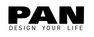 PAN Design Your Life :: Nuevo Catálogo de Iluminación 2019