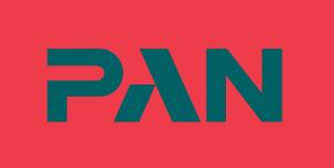 Catálogo de PAN - Indoor 2020-21